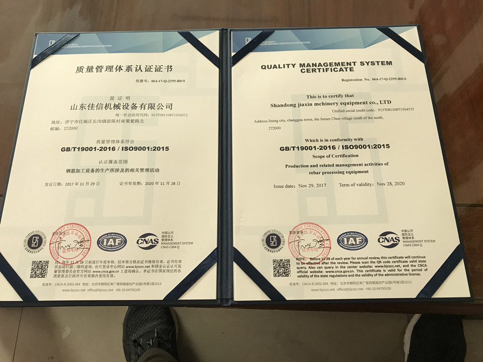 Certifikáty2