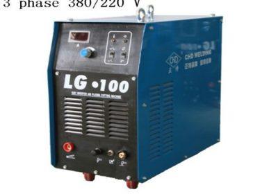 Automatické přenosné CNC plazmové řezné strojové zařízení s programem Fastcam hnízdění